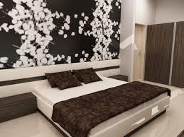 Modern House Interior Design Pdf Modern Bed Design Catalogue Pdf Designs India Master Bedroom Decor