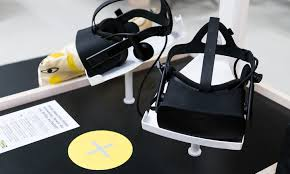 when does ikea have sales ikea virtual reality showroom