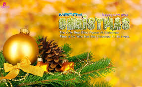 Merry Christmas Greetings Words Christmas Greeting Cards Messages Christmas Lights Decoration