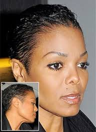 natural hair styles for thinning hair in the crown natural hairstyles for african american hairstyles for thin hair