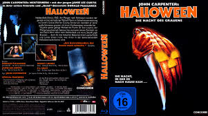 halloween die nacht des grauens blu ray covers 1978 r2 german