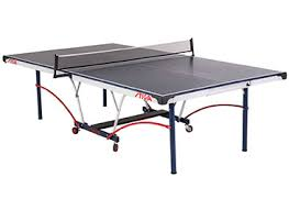 sporting goods ping pong table stiga elite table tennis table big 5 sporting goods