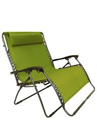 Sonoma Anti Gravity Chair by Xl Zero Gravity Recliner The Best Zero Gravity Chair Reviews And