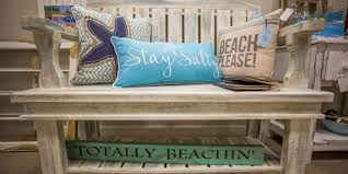 coastal decor panama city introduces coastal décor emporium trail
