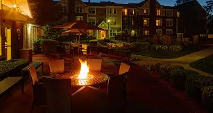 The Landscape Lighting Book Rd Edition - extended stay hotel in saddle river nj residence inn