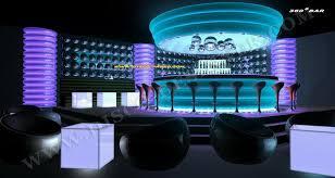 Nightclub Interior Design Ideas by Architecture Lounge Design Contemporary Oak Furniture Lounge