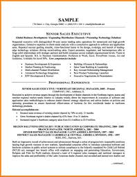 sample cashier resume 6 cv title example cashier resumes 6 cv title example