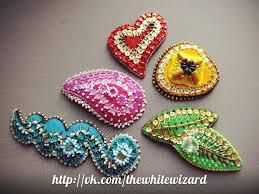 handmade hair accessories handmade hair by othewhitewizard on deviantart