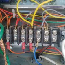 electronic sliding gate opener looking for wiring diagram or