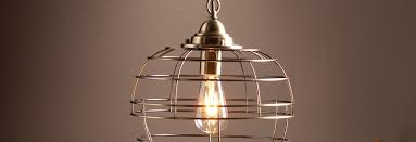 Lights Chandelier Ceiling Lights For Less Overstock