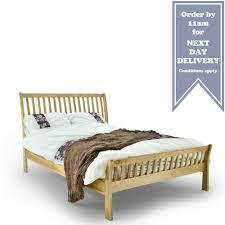 Ashton Bedroom Furniture by Ashton Bed Frames Big Savings On Beds Bed Frames U0026 Bedsteads