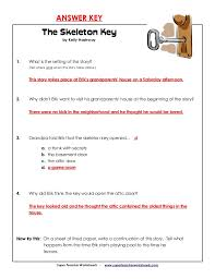 pictures on super teacher worksheets for grade 5 easy worksheet