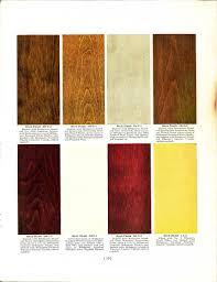 color u2013 multi u2013 wood stains 1 vintage printable at swivelchair