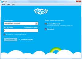 telecharger skype pour bureau télécharger et installer la dernière version de skype aussitot fr