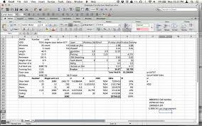 Hvac Load Calculation Spreadsheet by Heat Load Calculation Hvac Yaruki Up Info