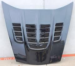 carbon fiber corvette lg carbon fiber corvette c6