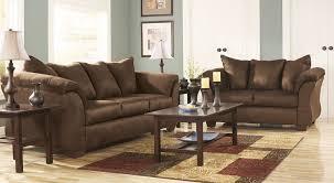Living Room Sets On Sale Darcy Sofa Loveseat Furniture