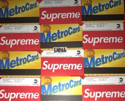 New York City Subway Maps by Nyc Mta Transportation Ebay
