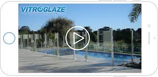 how to clean glass shower doors with hard water stains vitroglaze protective coatings treatments for glass u0026 showers