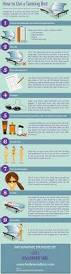 Tanning Bulbs For Sale Best 25 Tanning Bed Ideas On Pinterest Tanning Bed Tips Best