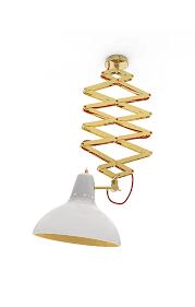 diana industrial suspension lamp delightfull