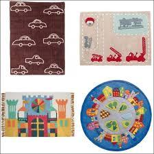 tapis de chambre garcon tapis chambre garçon modèles et prix avec le guide d achat kibodio