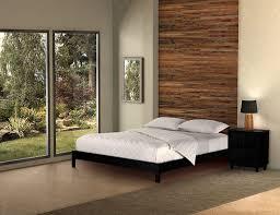 top 5 essential minimalist home furniture u2013 must have minimalisio