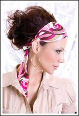 70s hair accessories best 25 70s hairstyles ideas on 70s hair 1970