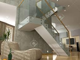 home design 59 2871299 modern interior design private