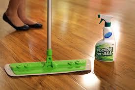 bamboo floor cleaning products gurus floor