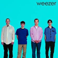undone the sweater song lyrics listen free to weezer undone the sweater song radio iheartradio