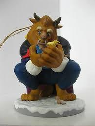 disney miss ornament grolier magic the rescuers