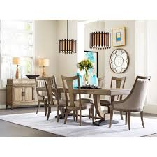 american drew dining room sets dact us