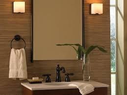 Bathroom Wall Light Fixture - bulb bathroom light fixtures rejuvenating neutral vanity lighting