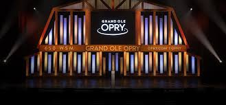Grand Ole Opry Floor Plan Margo Price Grand Ole Opry