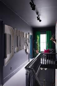 1154 best hallways u0026 vignettes images on pinterest hallways