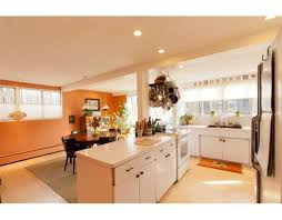 Kitchen Design Massachusetts 17 Best Techbuilt Houses Images On Pinterest Architecture Design
