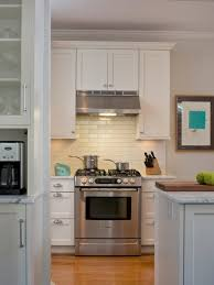 stainless steel kitchen hood designs and ideas kitchen cabinet