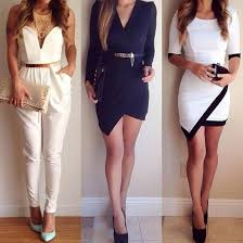 white and gold jumpsuit gold white jumpsuit shop for gold white jumpsuit on wheretoget