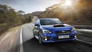 subaru wrx wallpaper 2015 subaru wrx sti wallpapers u0026 hd images wsupercars