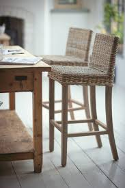 wicker kitchen furniture bar stools bar stools with backs backless counter height wicker