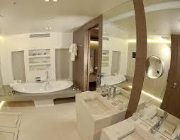 master bathroom color ideas bathroom master bathroom design with wooden tile wall decor