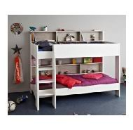 stompa beds stompa cabin beds u0026 bunk beds stompa furniture