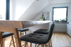 wohnzimmer mit dachschr ge wohnzimmer dachschr ge einrichten 100 images wohnzimmer