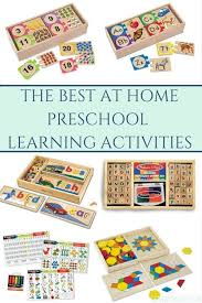 25 unique learning toys ideas on pinterest wipes box toy