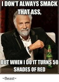 Turn On Memes - 25 best memes about turning 50 turning 50 memes