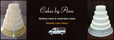 wedding cake history wedding cakes wedding cakes history cakes by