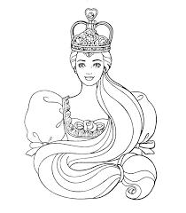 disney princes coloring pages princess crown coloring page beautiful tiara in princess crown