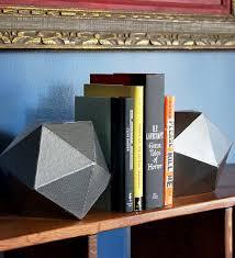 giant metallic diy d20 our nerd home things to diy pinterest