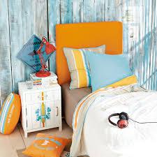 chambre surf chambre d enfant 18 ambiances chez maisons du monde pour trouver
